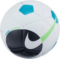 Balón de fútbol sala Maestro