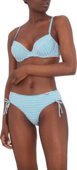 FIREFLY Bikini Aniela mujer