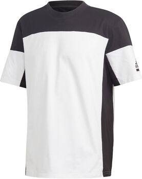 adidas Camiseta manga corta Z.N.E. hombre
