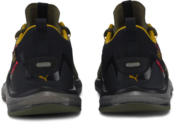Zapatillas Fitness Lqdcell Hydra