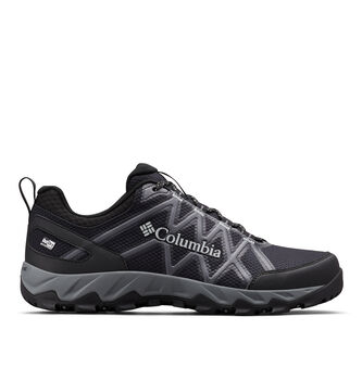 Columbia PEAKFREAK X2 OUTDRY hombre