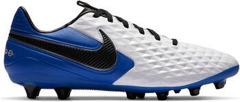 Nike Bota LEGEND 8 PRO AG-PRO hombre