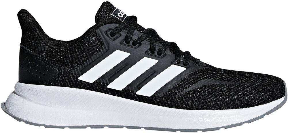 adidas - Zapatillas para correr Runfalcon - Mujer - Zapatillas Running - 38dot5