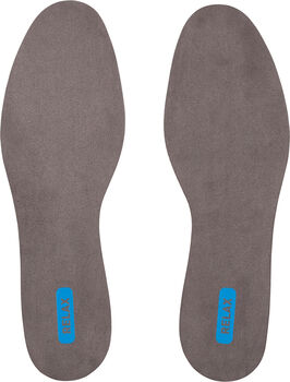 INTERSPORT Relax Insole