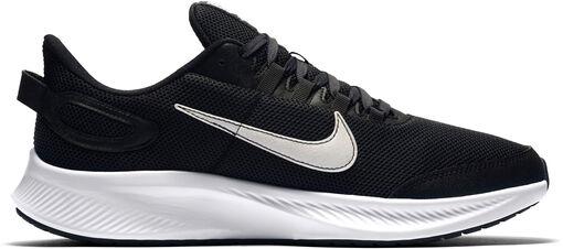 Nike - Run All Day 2 - Hombre - Zapatillas Running - 42
