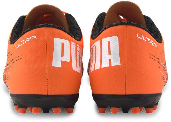 Botas fútbol Ultra 4.1