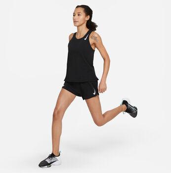 Nike Pantalón corto Aeroswift mujer