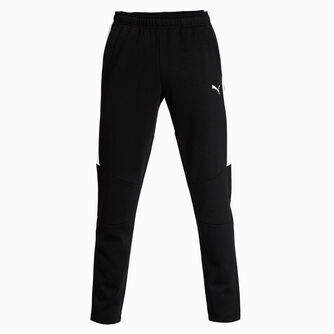 Pantalón Fl Slim