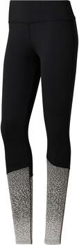 Mallas Reebok CrossFit® Lux Fade mujer