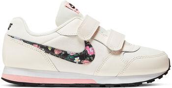 Nike MD Runner 2 Vintage Floral Little