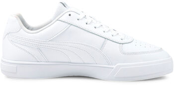 Sneakers Puma Caven hombre