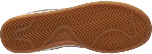best loved 85b4b 3dd73 Nike - Zapatillas Nike Court Royale SE wmns