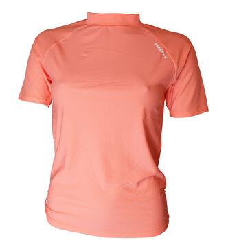 Firefly Camiseta Lycra Mujer
