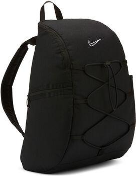 Nike Mochila One Negro