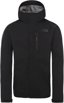 The North Face DRYZZLE FUTURELIGHT™ hombre Negro