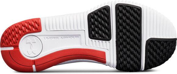 Zapatillas de entrenamiento Ultimate Speed para hombre