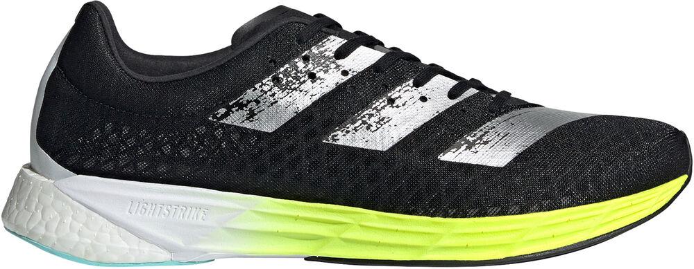 adidas - Zapatillas Running Adizero Pro - Hombre - Zapatillas Running - 44