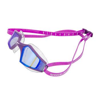 Speedo Gafas de natación de espejo Aquapulse Max 2 hombre