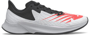 New Balance Zapatillas de running FuelCell Prism hombre