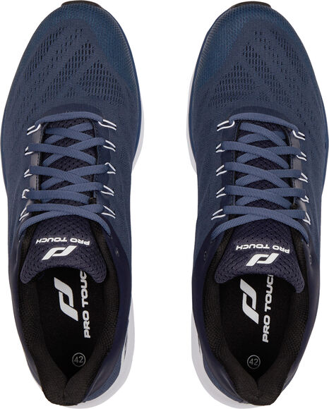 Zapatillas running OZ 2.2