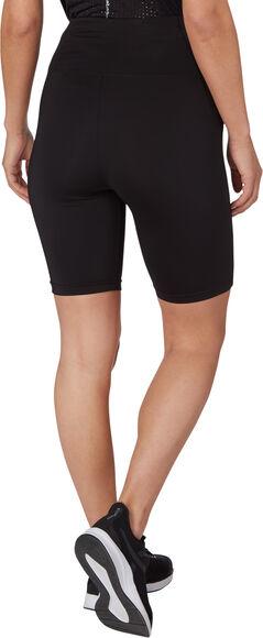 Leggings cortos Rosi II