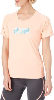 PRO TOUCH Camiseta m/c Bonita III wms mujer