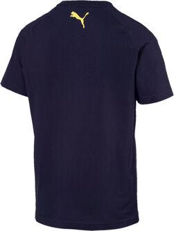 Camiseta Modern Sports Logo