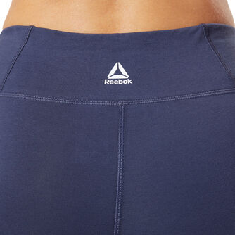 Malla Linear Logo Tight Ctn