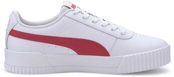 Puma Sneakers Carina L mujer