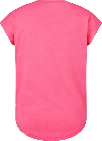Camiseta manga corta Gabriella