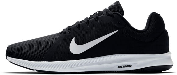 219aaf68b847b Nike - Nike Downshifter 8 Hombre