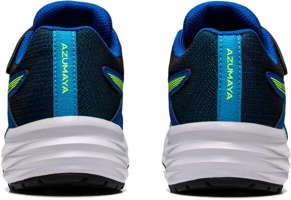 Zapatillas Running Azumaya