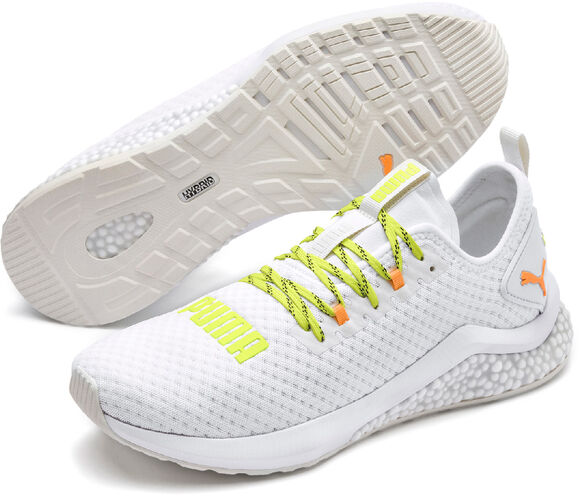 Zapatillas De Hombre Hybrid Nx Daylight
