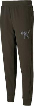 Puma Pantalones ATHLETICS FL hombre