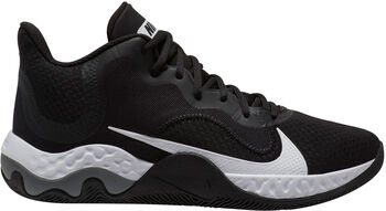 Nike Zapatillas de básquet Renew Elevate hombre