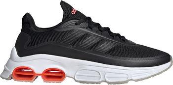 adidas Sneakers Quadcube hombre