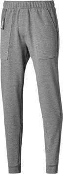 Puma Pantalon NU-TILITY Knit Pant hombre