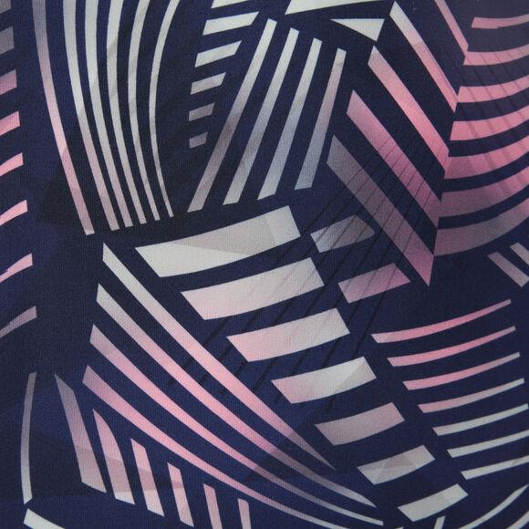 Camiseta m/l Cala wms