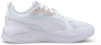 Puma Sneakers X-Ray hombre Blanco