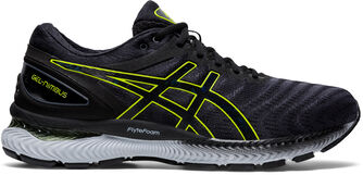Zapatillas Running GEL-NIMBUS™ 22