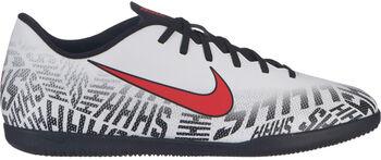 Nike vaporx 12 club njr ic hombre