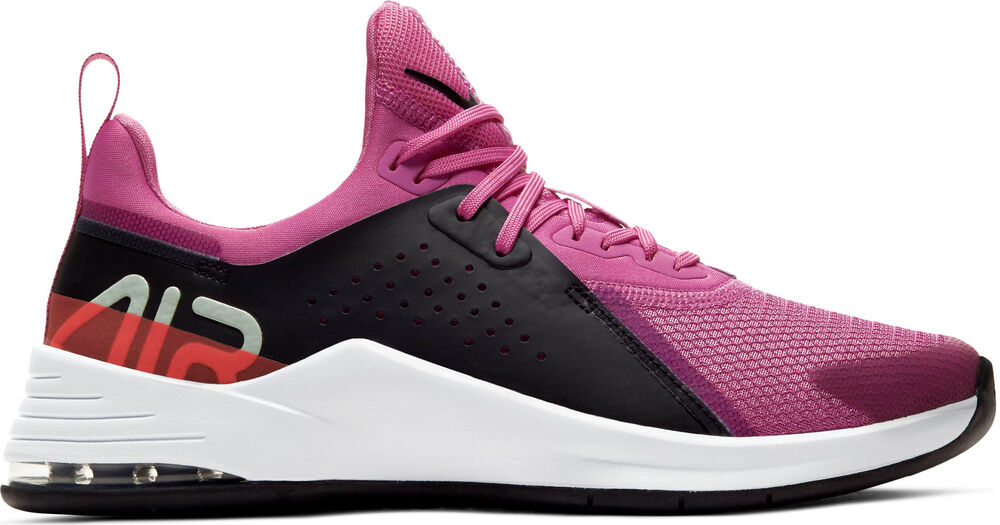 Nike - Zapatillas de training Nike Air Max Bella TR 3 - Mujer - Zapatillas Fitness - 36
