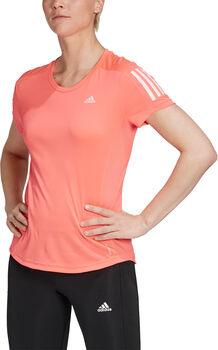 adidas Camiseta Own the Run mujer