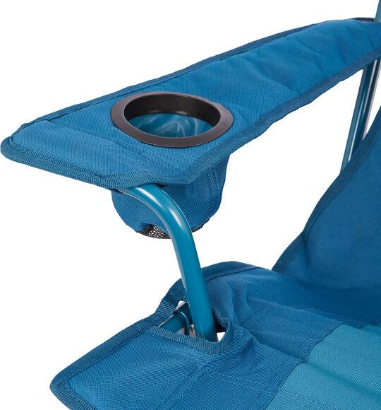 Silla Camping 400
