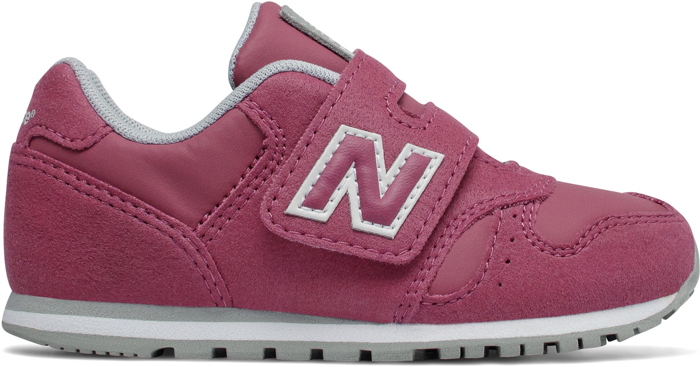 Precios de sneakers Intersport New Balance niño y niña