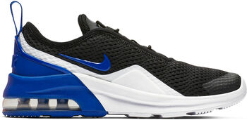Nike Zapatillas Air Max Motion 2 Negro