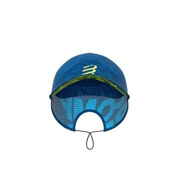 Compressport Gorra Pro Racing Cap