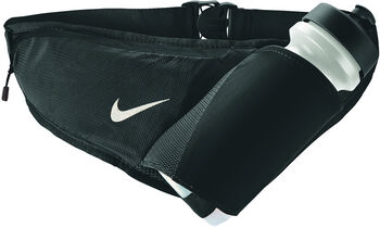Nike Accessoires Botella LARGE BOTTLE BELT 22OZ