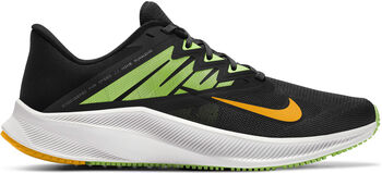 Nike Zapatillas de running Quest 3 hombre