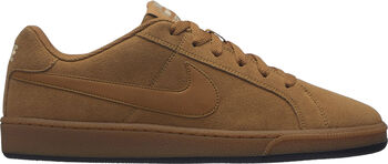 Nike Court Royale Suede Hombre